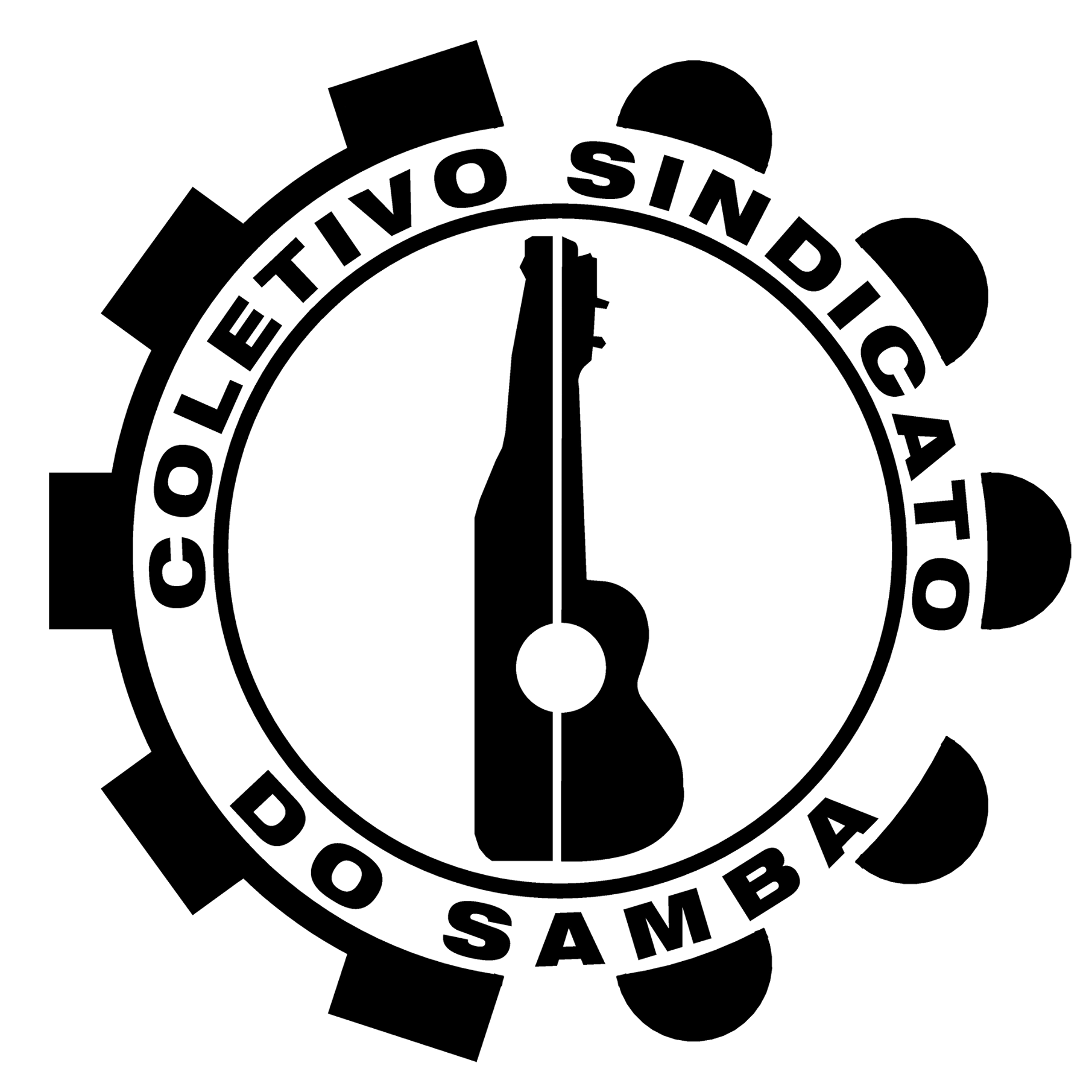 COLETIVO SINDICATO DO SAMBA